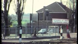 The Village Of Hoo St. Werburgh. Original 1994 30 Minute Version.