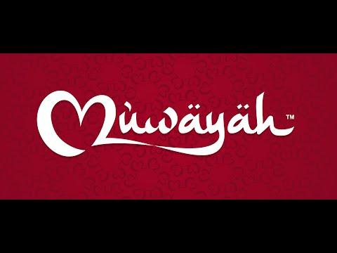 MUWAYAH - INVITATION TO DUBAI - PREMIUM CONCIERGE SERVICE IN DUBAI