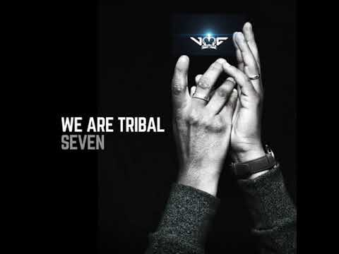VMC - WE ARE TRIBAL 7 (Free Download)
