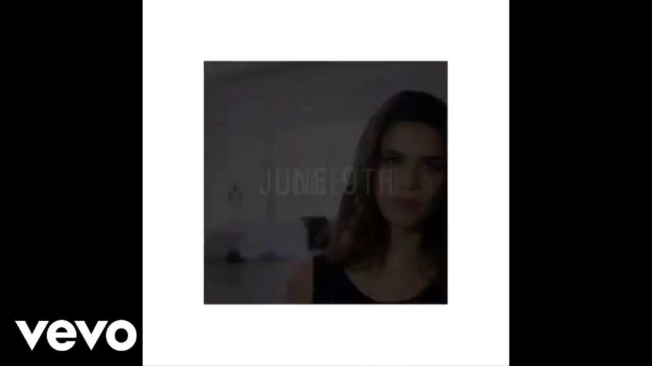 Justin Bieber feat. David Guetta - Close To You (Instagram Sample)