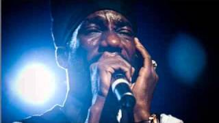 Sizzla - No Never {Close Call Riddim} Rokus / Tech Head Records [APRIL 2011]