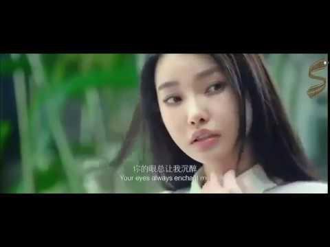 Thiếu Lâm Môn  Phim Lẻ Trung Quốc Hay Nhất   Phim Hành Động Võ Thuật Hài Hước 2017
