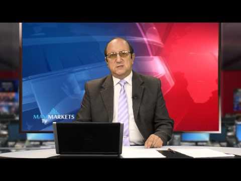 (28.06.2015) Форекс прогноз на неделю MaxiMarkets TV . Форекс аналитика.