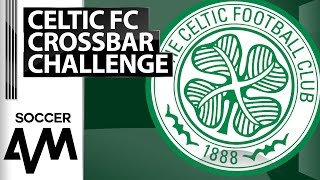 Video Crossbar Challenge - Celtic download MP3, 3GP, MP4, WEBM, AVI, FLV Januari 2018