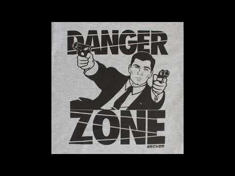 [FREE] Old School Boombap Beat - Danger Zone