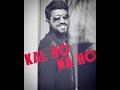 Kal  Ho  Na  Ho - Unplugged | Keyur  Thakkar (Cover) | Shahrukh Khan | Priety Zinta | ft Yash Raval