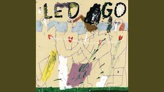 LED go