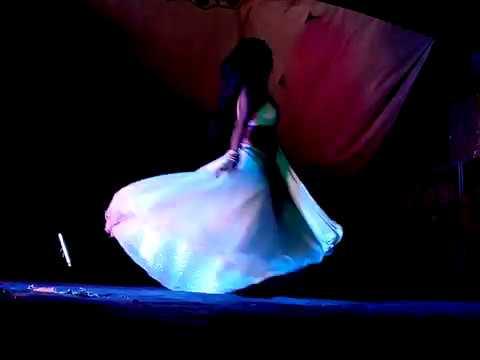 Bewafa Tune Mujhko Pagal Hi Kar Diya #hot Dance Hungama Full HD In Hindi