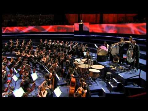 Stravinsky - The Rite of Spring - Roth