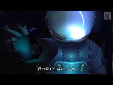 Hatsune Miku:  Project DIVA 2nd - from Y to Y PV