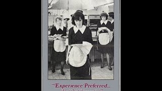 Video Experience Preferred ...  But Not Essential download MP3, 3GP, MP4, WEBM, AVI, FLV November 2017