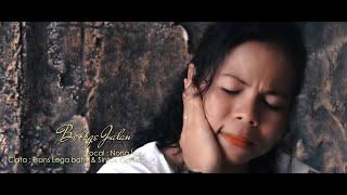 BEBAGE JALAN - NONA IPIR - OFFICIAL MUSIC VIDEO - LAGU LAMAHOLOT