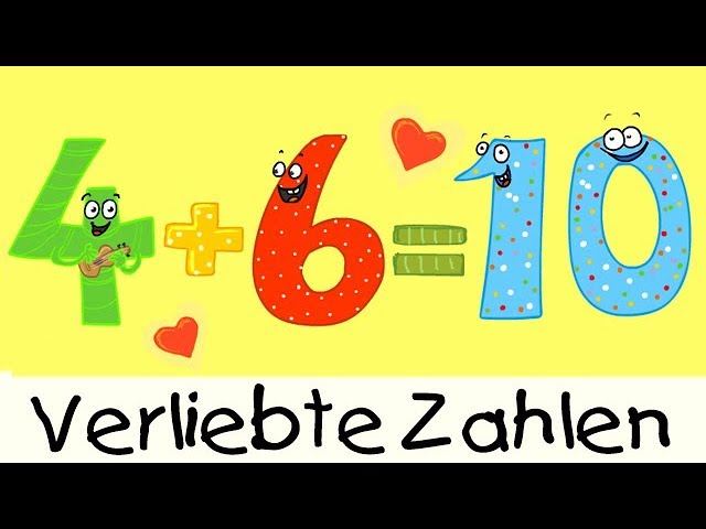 30 besten kinderlieder - youtube