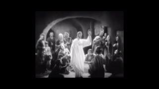 Rey de Reyes - La Pasión de Cristo con Master Teacher - UCDMI