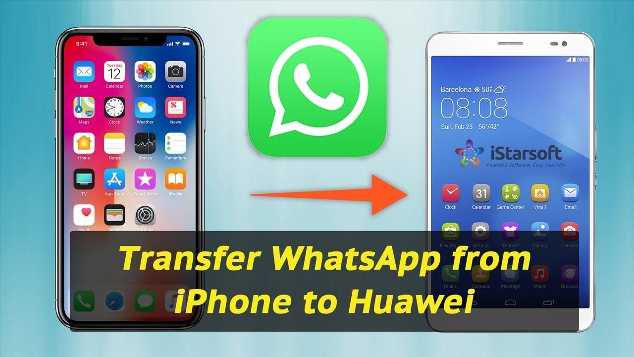 iphone whatsapp yazismalari