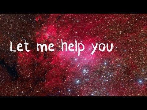Mario - Let Me Help You Lyrics