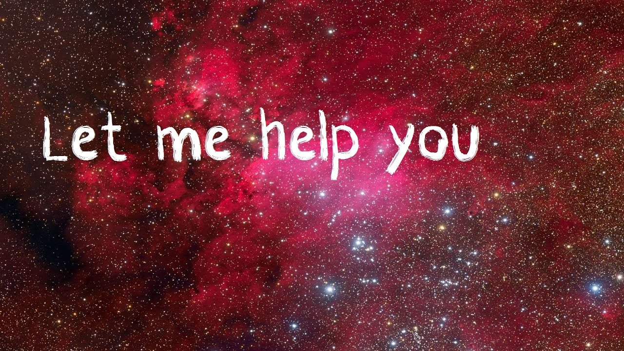 Download Mario - Let Me Help You Lyrics