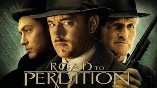 Video Road to Perdition - Trailer HD deutsch download MP3, 3GP, MP4, WEBM, AVI, FLV Juni 2017