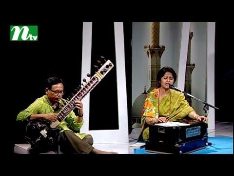Ontore Tumo Acho Chorodin   Special Music Program