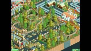 vorstellung rct world park