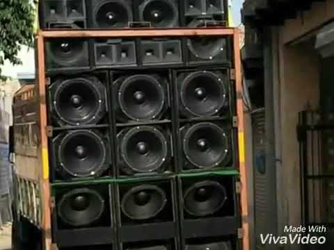 Bhole ka churma DJ mix
