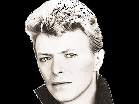 David Bowie Quotes - 10 Quotes