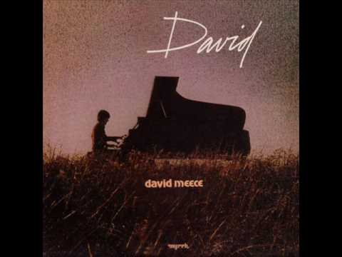 David Meece (1976) (Full Album)