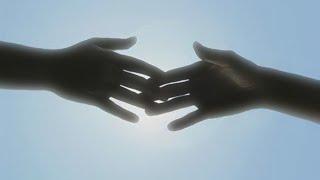 Gabber Eleganza & HDMIRROR – Frozen Dopamina (Official Video) [LFEK008]