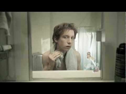 Le miroir youtube for Miroir youtube