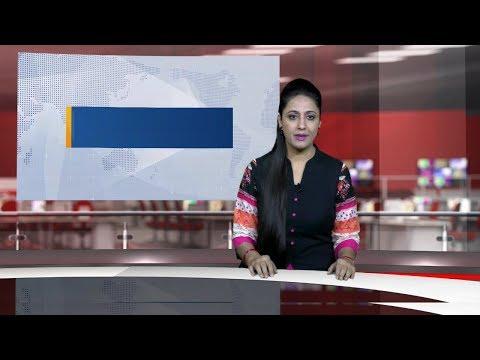 Punjabi NEWS  21 April 2018  TV Punjab