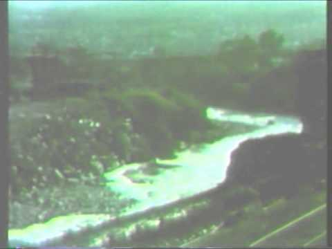 Water Pollution from Pulp and Paper Mills 1964 Water Pollution Report US Senate