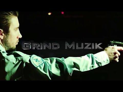 SDP Ft.C-Money - Grind Muzik