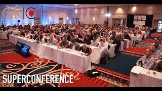 GKIC SuperConference