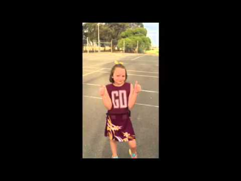 Border Districts Netball Club Holden Home Ground Advantage Application