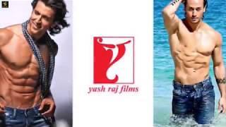 Hrithik Vs Tiger Movie trailer | Hrithik Roshan, Hrithik vs Tiger, Tiger Shroff | Trailer | Teaser