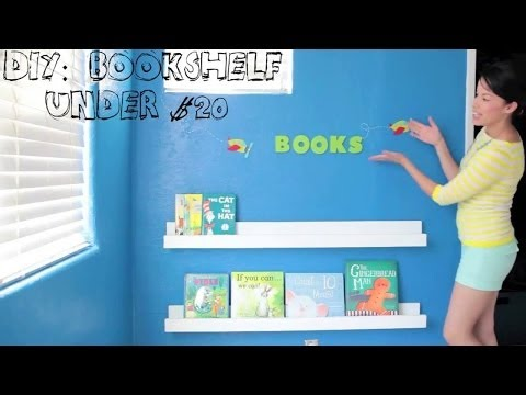 BookDisplay for kids