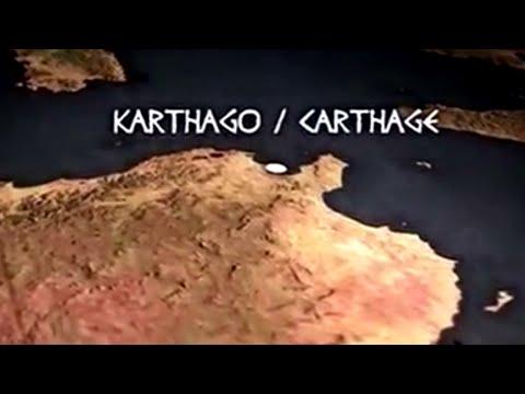 Les soldats oubliés de Carthage [Documentaire]