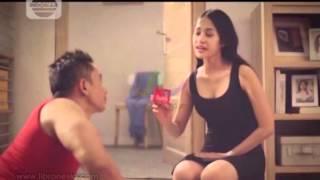 Iklan Kondom Sutra - Masuk Yuuk