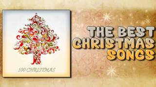 The Best Christmas Songs - Music Legends Book