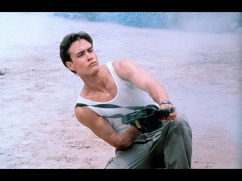 Download Laser Mission - Full Action Movie with. Brandon Lee 1989