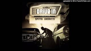 Curren$y - Stove Top (prod. by Cookin Soul) #TheDriveinTheatre