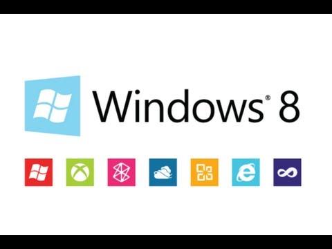 Windows 8 Wiersz Poleceń Tworzymy Konto Nowego Użytkownika