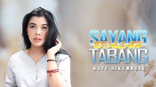 RATU SIKUMBANG - SAYANG BIALAH TABANG [ OFFICIAL MUSIC VIDEO] LAGU MINANG TERPOPULER