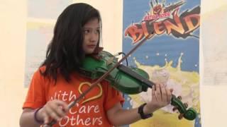 Pensifairnextlevel videos pensifairnextlevel clips clipzui chyntia chiamberra violin pensifairnextlevel altavistaventures Images
