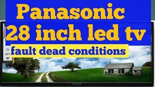 #Panasonic