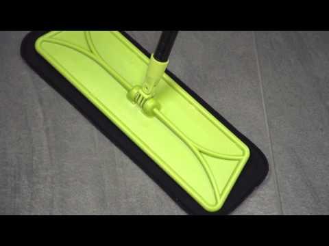 Nettoyant Finitec pour planchers de céramique