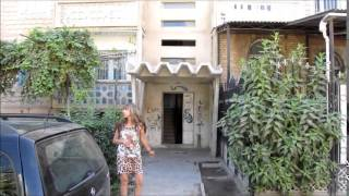 мой фильм о поездке в Туркменистан г. Чарджоу 2014 год