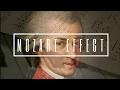 ✨MOZART EFFECT✨ (Efecto Mozart): 100% Mozart para Estimular la Inteligencia-Relajación ¡Compruébalo!