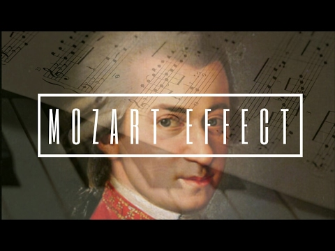 Mozart Effect - 1373 words | Study Guides and Book Summaries
