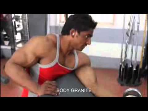 Arnold Schwarzenegger  Gouse Body Building, Fitness Gyms Hyderabad, Fitness Club